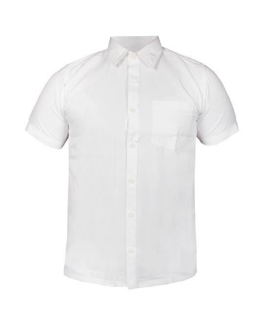 Shirt (Boys)