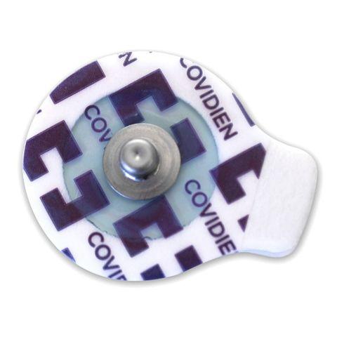 EMG Disposable Electrodes Pack for e-Health Platform [Biometric / Medical Applications]