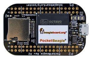 PocketBeagle-SC-569