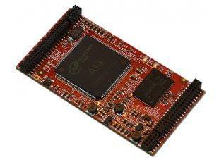 A13-SOM-256