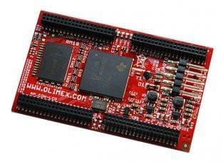 AM3359-SOM-512M-IND