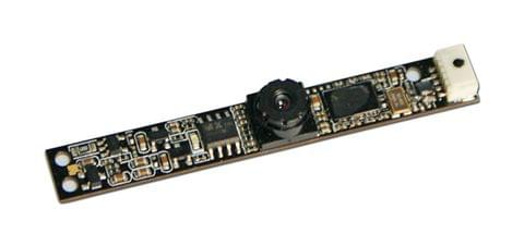 MY-CAM001U USB Digital Camera Module