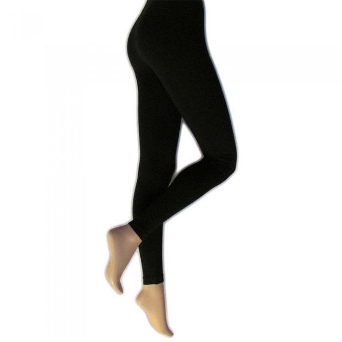 Silky Damen Leggings