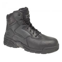 Magnum Stealth Force 37422 Herren Stiefel / Sicherheitsstiefel