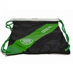 Celtic FC Fußball Turnbeutel