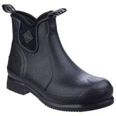 Muck Boots Unisex Wear Stable Yard Stiefel