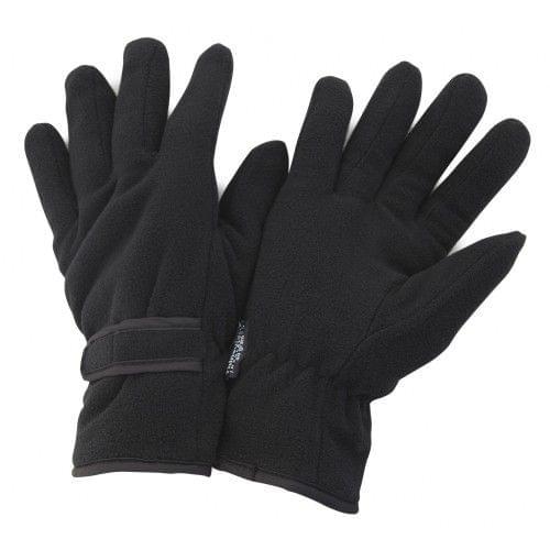 FLOSO Herren Thinsulate Winter-Handschuhe / Ski-Handschuhe / Thermo-Handschuhe / Fleece-Handschuhe