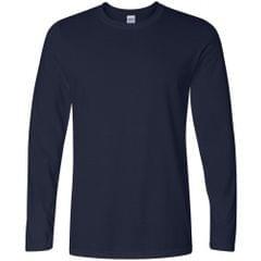 Gildan Soft Style T-Shirt für Männer