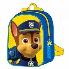 Paw Patrol Kinder Mini Chase Charakter Rucksack