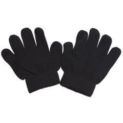 Kinderhandschuhe Magic Gloves für den Winter