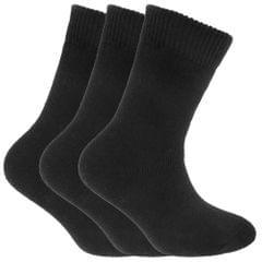 Redtag Jungen Thermo Socken 1,20 Tog (3er Packung)