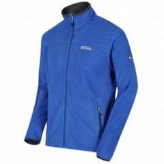 Regatta Great Outdoors Herren Adventure Tech Stanton II Fleecejacke