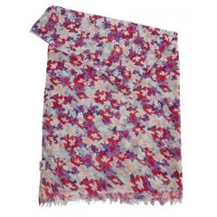 Trespass Damen Flourish Sommer-Schal