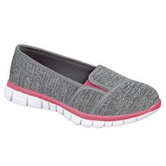 Dek Superlight Damen Memory Foam Schuhe