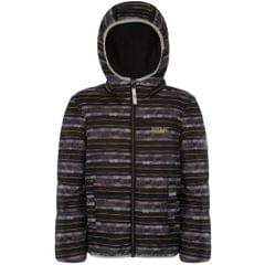 Regatta Great Outdoors Kinder Coulby Jacke