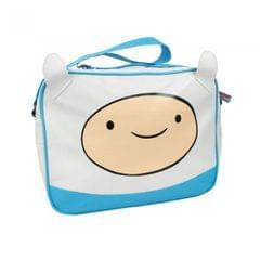 Jungen - Noisy Sauce - Adventure Time - Kuriertasche