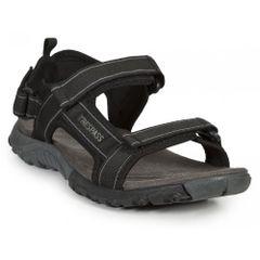 Trespass Herren Alderley Active Sandale