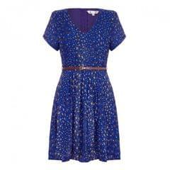 Yumi Damen Kleid Ditzy