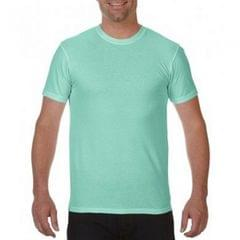 Comfort Colors Herren T-Shirt