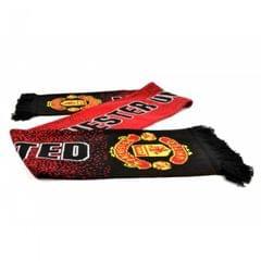 Manchester United FC Unisex Schal