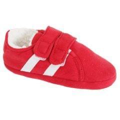 Slumberzzz Childrens/Kinder Pantoffeln