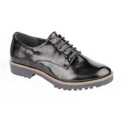 Cipriata Damen Maria Oxford Schuhe