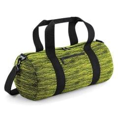 Bagbase Duo Reise Tasche