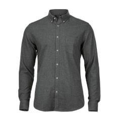 Nimbus Herren Calverton Luxury Flannell Hemd