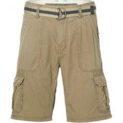 ONeill Herren Beach Break Shorts