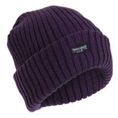 FLOSO - Bonnet de ski thermique Thinsulate (3M 40g) - Femme
