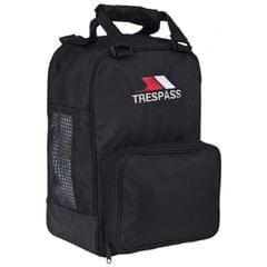 Trespass Luckless - Sac à chaussures de golf