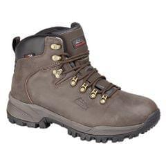 Johnscliffe Canyon - Chaussures montantes de randonnée - Garçon