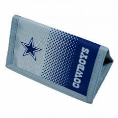 Portefeuille NFL Dallas Cowboys - Homme