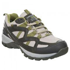 Trespass Talus - Chaussures basses de randonnée - Femme