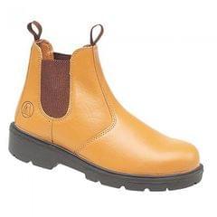 Amblers Steel FS115 - Chaussures de sécurité - Femme