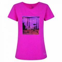 Dare2B Damen T-Shirt Amora
