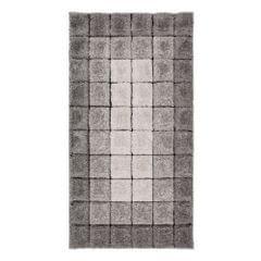 Flair Rugs Velvet 3D Würfel Teppich