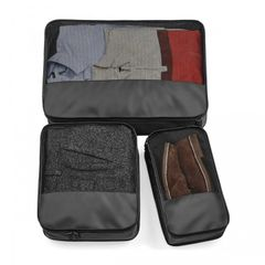 Reise Pack- Hilfe Set
