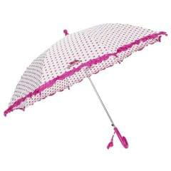 Trespass Clarissa - Parapluie - Fille