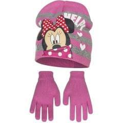 Disney Minnie Mouse Kinder/Mädchen Help Winterset