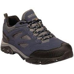 Regatta - Chaussures de randonnée HOLCOMBE IEP - Homme