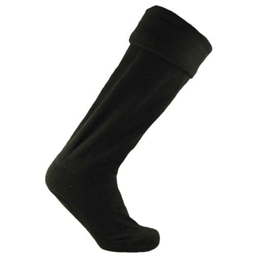 Horizon Unisex Fleece Wellie Liner Sock