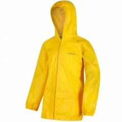Regatta Great Outdoors Childrens/Kids Stormbreak Waterproof Jacket