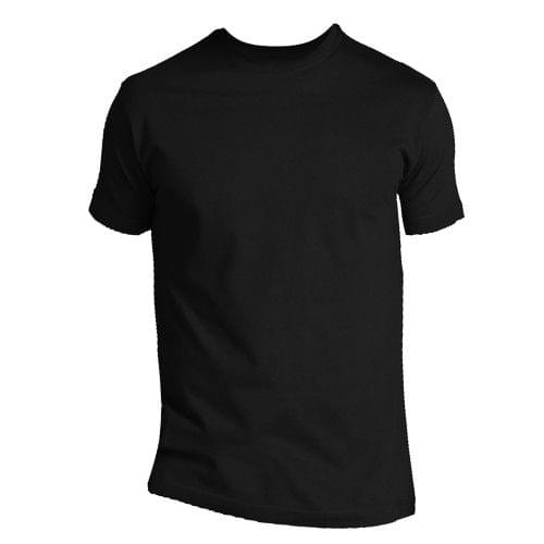 SOLS Mens Imperial Heavyweight Short Sleeve T-Shirt