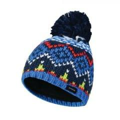 Dare 2B Kids Badges Beanie Hat