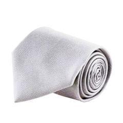 SOLS Plain Globe Tie