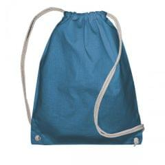 Jassz Bags Drawstring Backpack
