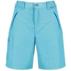 Regatta Great Outdoors Womens/Ladies Chaska Summer Shorts