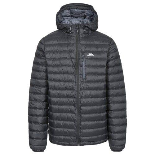 Trespass Mens Digby Down Jacket