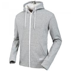 Trespass Mens Eastwood Full Zip Hoodie